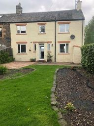 Thumbnail 3 bed semi-detached house to rent in Coach Road, Newburgh, Cupar