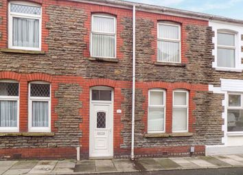 Thumbnail 3 bed property to rent in Velindre Street, Velindre, Port Talbot