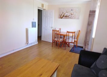 Thumbnail 3 bedroom flat to rent in St Leger Crescent, St. Thomas, Swansea