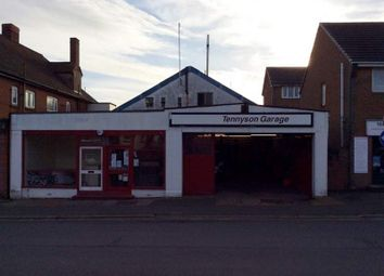 Thumbnail Parking/garage for sale in Avenue Road, Freshwater