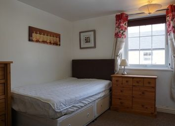 Thumbnail 1 bed flat to rent in Apartment D Bewdley Lodge, Evesham