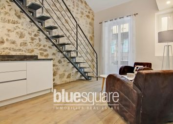 Thumbnail 2 bed apartment for sale in Nice, Alpes-Maritimes, 06300, France