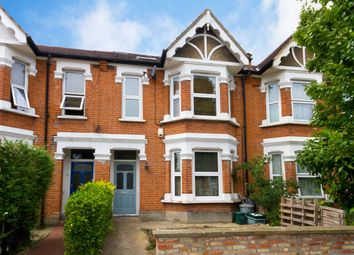 Thumbnail 4 bed property to rent in Westfield Road, London