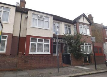 Thumbnail 3 bedroom terraced house for sale in Sherringham Avenue, Bruce Grove, Tottenham, London