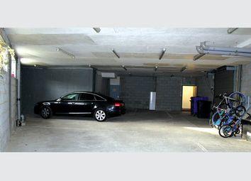 Thumbnail Parking/garage for sale in Parking Spaces, Ground Floor, Delta Court, 202 Trundleys Road, Deptford