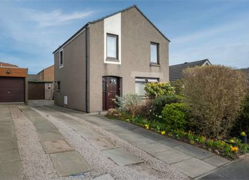 Thumbnail 3 bedroom detached house for sale in Bishop Forbes Crescent, Blackburn, Aberdeen
