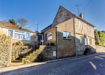 Thumbnail 3 bed detached house for sale in Holloway Road, Bisley, Stroud, Gloucestershire