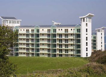 Thumbnail 5 bed flat to rent in Atlantic House, Portland, Dorset