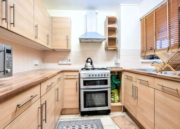 Thumbnail 1 bed flat for sale in Eltham Road, London, London