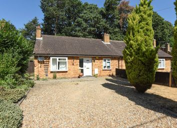 2 bed bungalow for sale in Ascot, Berkshire SL5