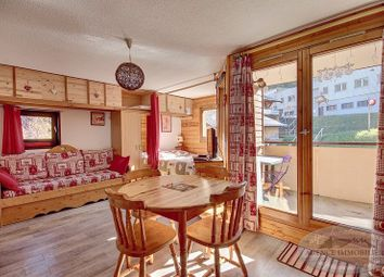 Thumbnail 1 bed apartment for sale in Route De La Moussière D'en Haut, Saint-Jean-D'aulps, Le Biot, Thonon-Les-Bains, Haute-Savoie, Rhône-Alpes, France