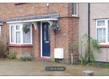 Thumbnail 3 bed semi-detached house to rent in Watford Road, Croxley