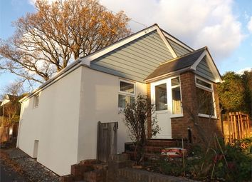Thumbnail 2 bed cottage to rent in Peartree Lane, Bexhill-On-Sea, East Sussex