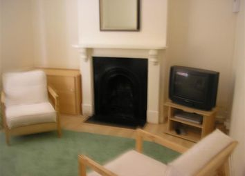 Thumbnail 3 bed terraced house to rent in Arthur Street, Roath, Adamsdown, Cardiff