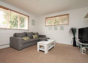 Thumbnail 2 bed flat to rent in Belton Way, Limehouse