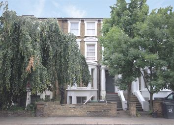 Thumbnail 1 bedroom flat to rent in Gresham Road, London