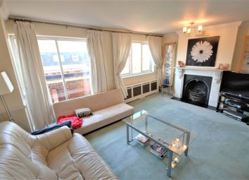 Thumbnail 2 bed maisonette for sale in Wynford Road, Islington