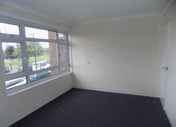 Thumbnail Studio to rent in Lord Gort Close, Sunderland