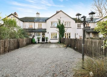 Thumbnail 2 bed property for sale in Water End Road, Potten End, Berkhamsted