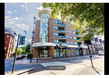 Thumbnail 2 bed flat to rent in Astoria Court, Purley