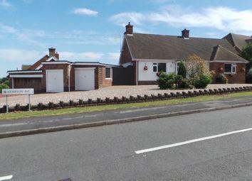 Kempson Avenue, Sutton Coldfield B72