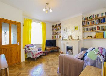 Thumbnail 2 bedroom property for sale in East Parade, Rawtenstall, Lancashire