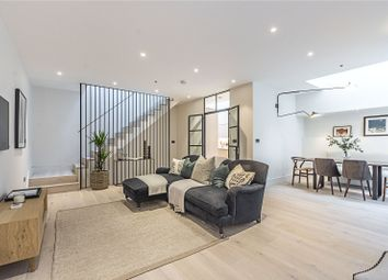 3 bed flat for sale in Gunter Grove, London SW10