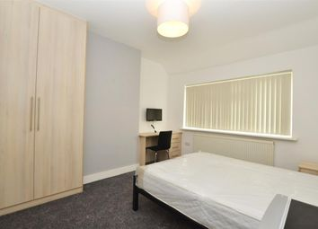 Room to rent in Taunton Avenue, Hounslow TW3