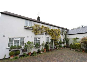 Thumbnail 2 bed flat for sale in 3 Portland Mews, Clifton Road, Matlock Bath