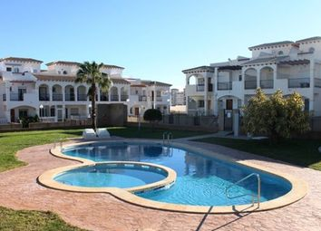 Thumbnail 2 bed bungalow for sale in Spain, Valencia, Alicante, Punta Prima