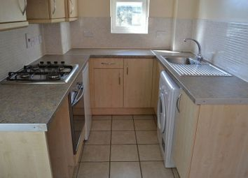 Thumbnail 2 bedroom flat to rent in Nelson Street, Norwich