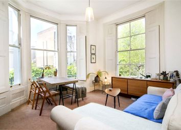 Westbourne Park Road, London W11. 1 bed flat