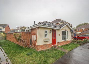 Thumbnail 3 bed bungalow to rent in Cranmoor Green, Pilning, Bristol