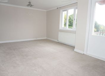 Thumbnail 2 bed flat for sale in Geddess Hill, Calderwood, East Kilbride