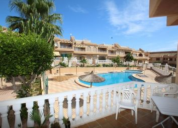 Thumbnail 2 bed apartment for sale in La Mata, Torrevieja, Alicante