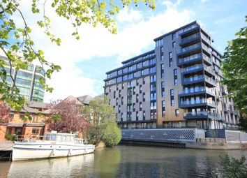 2 bed flat for sale in Kennet House, King's Road, Reading RG1