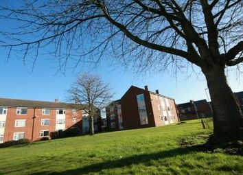 Thumbnail 1 bed flat to rent in Alexandra Place, Crewe