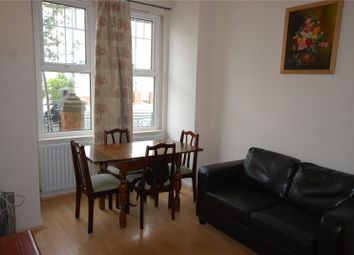 Tooting Bec Road, Tooting Bec, London SW17. 1 bed flat