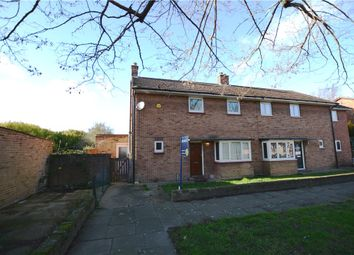 Thumbnail 3 bedroom semi-detached house for sale in Blackthorn Avenue, West Drayton