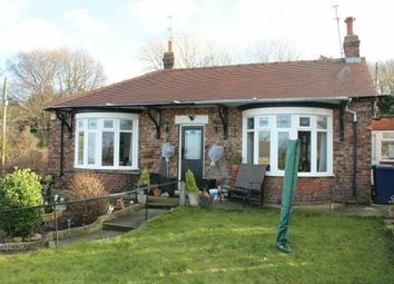 Thumbnail 2 bed bungalow for sale in Green Road, Skelton-In-Cleveland, Saltburn-By-The-Sea