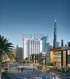 Thumbnail Studio for sale in Dubai - United Arab Emirates
