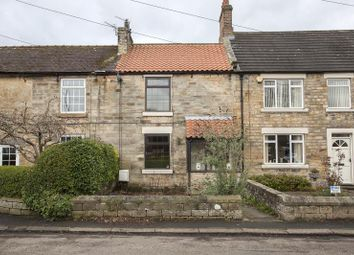 Thumbnail 2 bed property to rent in North Green, Staindrop, County Durham