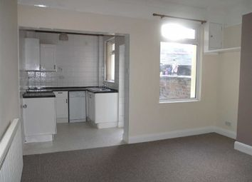 Thumbnail 2 bed terraced house to rent in New Street, Deeside, Flintshire