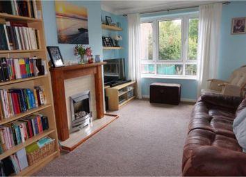Thumbnail 3 bed maisonette to rent in Collingbourne Avenue, Birmingham