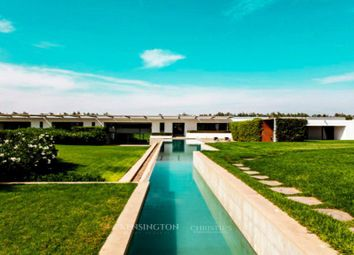 Thumbnail 10 bedroom villa for sale in Marrakesh, 40000, Morocco