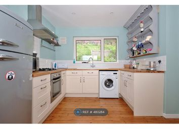 Thumbnail Room to rent in Canfield Close, Brighton