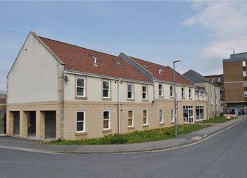 Thumbnail 1 bedroom flat to rent in Carpenters Lane, Keynsham, Bristol