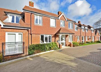 Thumbnail 1 bed flat for sale in Station Road, Petworth, West Sussex