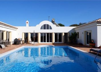 Thumbnail 3 bed property for sale in 8650 Budens, Portugal