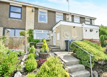 Thumbnail 3 bed terraced house for sale in Poynder Road, Corsham